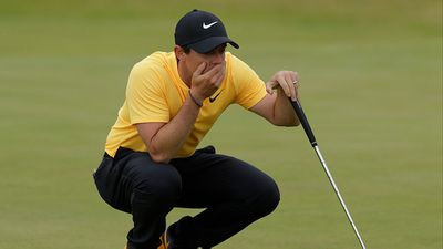 <strong>2. Rory McIlroy</strong>