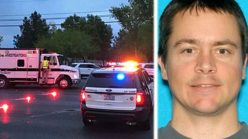 Casino workers targeted in deadly Las Vegas shooting