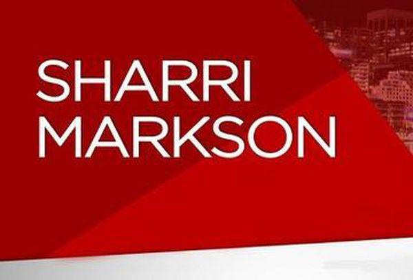 Sharri