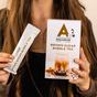 Woolworths' $8 DIY bubble tea kits flying off shelves following viral TikTok
