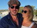 Sylvia Jeffreys makes hilarious comparison between the Royal Wedding and her own