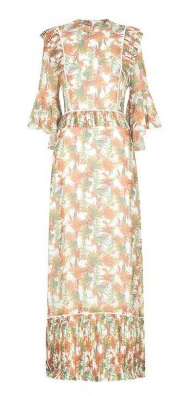 "<a href=""https://morrisonshop.com/dresses/erikah-maxi-dress.html"" target=""_blank"">Morrison Erikah Maxi Dress, $399.</a>"