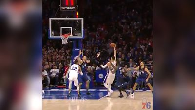 Simmons and 76ers in 7th-straight NBA win