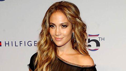 Report: Jennifer Lopez will earn $12m on American Idol