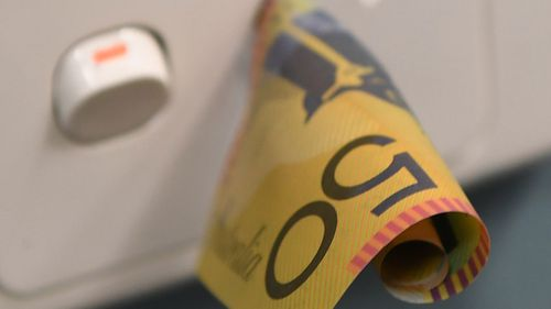 The ACCC changes would help consumers save hundreds of dollars a year. Picture: AAP