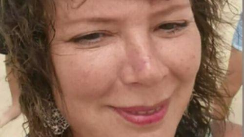 Karen Chetcuti-Verbunt was a mother of two. (9NEWS)