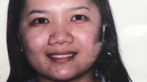 WA man jailed for killing pregnant ex-wife