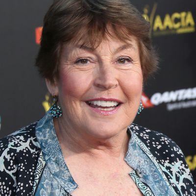 Helen Reddy: 2020