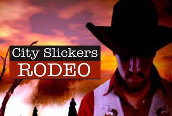 City Slickers Rodeo