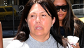 Roberta Williams has lost her bid to save the Essendon home.
