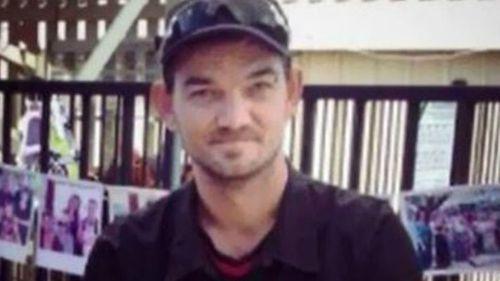 Benjamin Suttie died after an alleged stabbing in a Woodridge park.