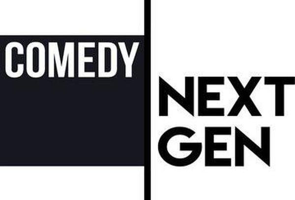 Comedy Next Gen