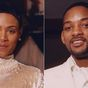 Jada Pinkett Smith reveals she never wanted to marry Will Smith