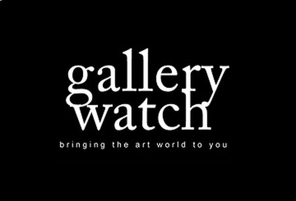 Gallery Watch