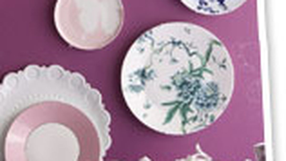 A guide to buying crockery - 4Homes