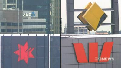 ASIC report finds unacceptable delays by financial institutions