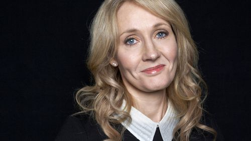 Harry Potter sequel to be published in July, but it won't be a novel