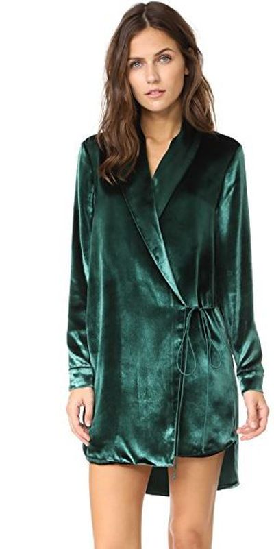 "<a href=""https://www.shopbop.com/velvet-wrap-jacket-dress-michelle/vp/v=1/1517513720.htm?folderID=13266&fm=other-shopbysize-viewall&os=false&colorId=11852"" target=""_blank"" draggable=""false"">Michelle Mason velvet wrap jacket dress</a>, $688.56 <br>  <br> <br> <br> <br> <br> <br> <br> <br> <br> <br> <br> A$983.66<br> A$688.56"