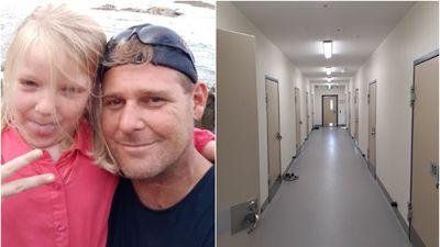 The 'Aussie' dad facing deportation