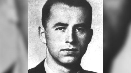 Wanted Nazi war criminal Alois Brunner presumed dead in Syria