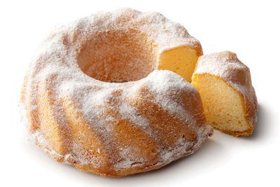 9. Cake (3.26)