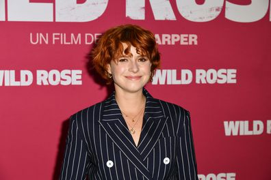 Variety, magazine, actors to watch, list, 2019, Jessie Buckley