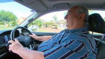 Ridiculous reason retiree's car insurance was rejected
