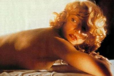 Graphic sex scenes didn't help Madonna's quest for acting credibility &#151; <i>Body of Evidence</i> won six Razzies, including Worst Actress for Madge.