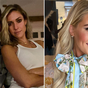 Reality star Madison LeCroy shares texts from Kristin Cavallari's ex