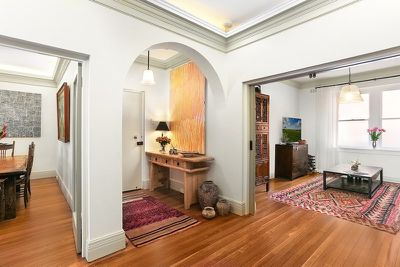 <strong>4/410 Edgecliff Rd,Woollahra</strong>