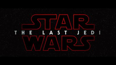 'Star Wars: The Last Jedi' spoiler-free first reactions: 'Jam-packed,' 'exciting'