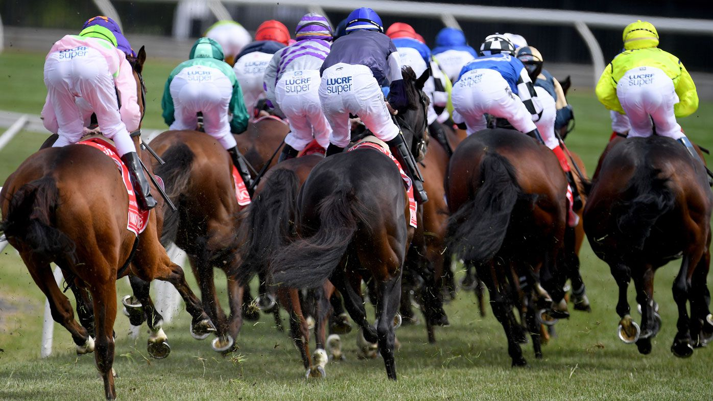 Biggest racing scandal could end careers