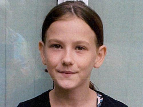 Breeanna Bullock-Black was last seen at a Cranebrook school on Monday.