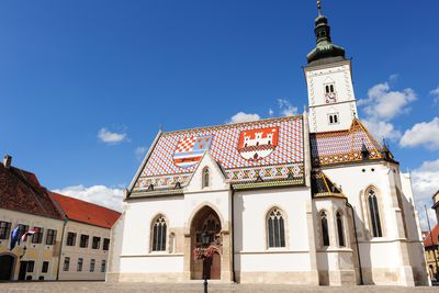 <strong>10. Zagreb</strong>