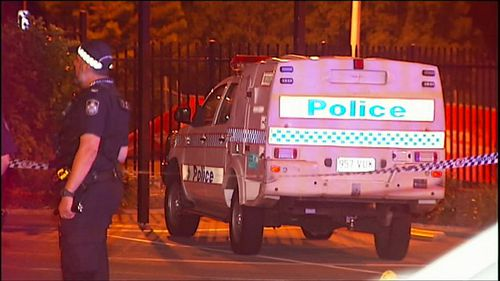 Man dies after falling through church skylight on Gold Coast