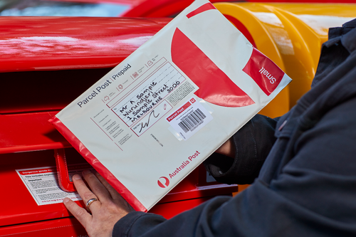 - https 3A 2F 2Fprod - Australia Post packaging creates space for traditional land names in celebration of NAIDOC week
