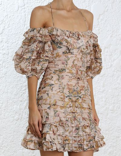 "<em><a href=""https://www.myrunwayau.com.au/product/zimmermann-painted-heart-folds-dress/"">Zimmermann Painted Heart Folds Dress, $1,500.00</a></em>"