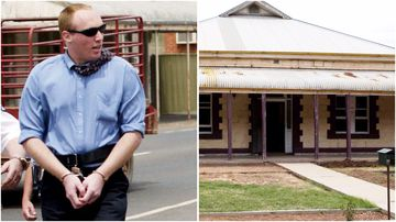 The families of Snowtown killer Robert Joe Wagner's victims fear he will kill again if ever given parole.