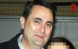 Accused Claremont serial killer elects not to give evidence at his trial