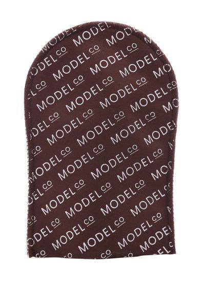 ModelCo Blend Buffing Mitt, $12.