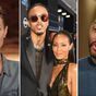 What August Alsina said after Jada Pinkett Smith's Red Table Talk episode