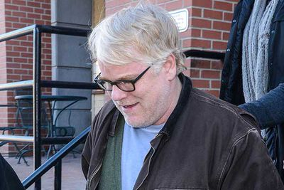 The last public sighting of Hoffman was at the Sundance Film Festival on January 19. <br/><br/><i>The Wall Street Journal</i>, which broke the story of Hoffman's death, said the actor was found by a screenwriter, in the bathroom of his apartmen with a needle in his arm. The cause of death is still under investigation but is suspected to be a drug overdose.