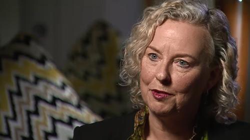 Newcastle MP Sharon Claydon lobbied on behalf of the family.