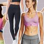 Affordable activewear guaranteed to get you up and moving