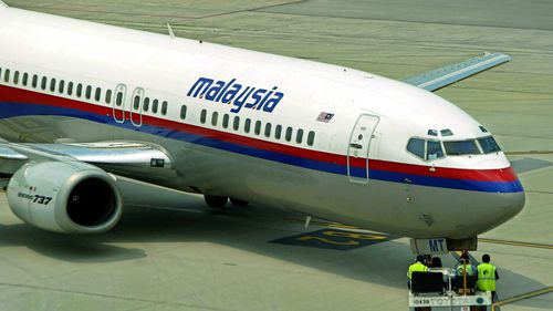No safety concerns after Malaysia Airlines incident in Adelaide
