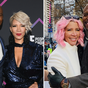 Terry Crews' wife cancer-free after double mastectomy
