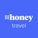9Honey Travel, Team Page 9Honey