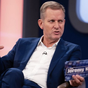 Jeremy Kyle set for comeback one year after talk show guest's death