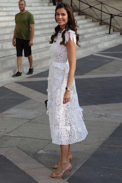 Christina Pitanguy
