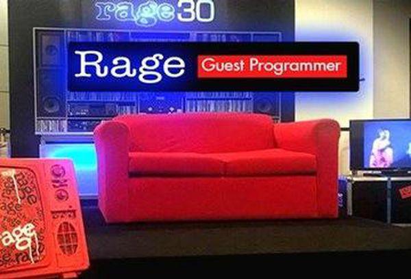 rage: Guest Programmer